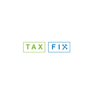 tax accountants